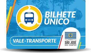 Cartão VALE-TRANSPORTE
