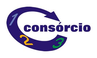 Consórcio 123